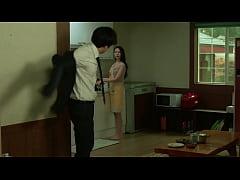 Ch\u1ecb Dâu Tr\u1ebb 2 - Film18.pro