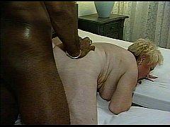 JuliaReaves-DirtyMovie - Alt Aber Super Geil - scene 2 - video 1 fingering fuck natural-tits brunett