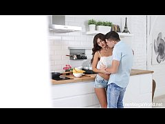 thumb x angels nitast ar hottieluresladintokitchen adintokitchen