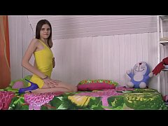Anal Casting Teen HD -For Part2 Signup on hotte...