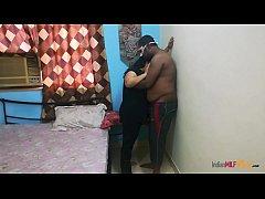 Savita Bhabhi Real Life Indian Aunty Sex With H...