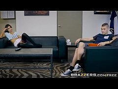 Brazzers - Teens Like It Big -  Stepbrotherly L...