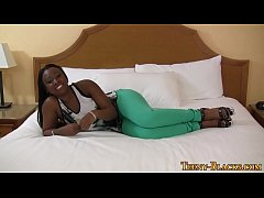 Black teen gets pounded
