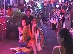 thai hooker fucked - TEENIEHOT.COM