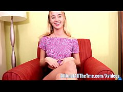 thumb hot tall tee n haley reed gets fucked in ass for all anal