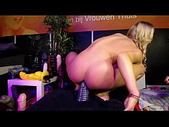 Siswetlive.com\/siswet19  *** liveshow erotic expo