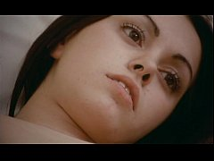 Lorna The Exorcist - Lina Romay Lesbian Possess...