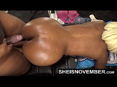 Step Daughter Msnovember Take Two Cumshots From...