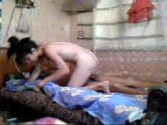 azeri sex porn