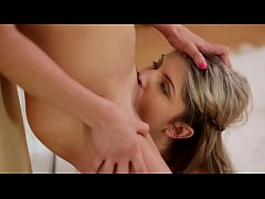 VivThomas - Henessy A and her lover Gina Gerson