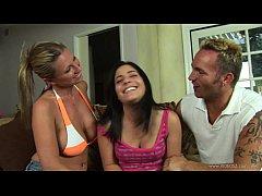 couples-seduce-teens-23-scene1