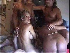 thumb nudistasgringos tieneorgia