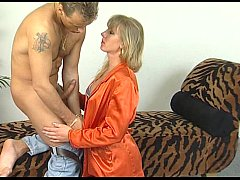 JuliaReaves-DirtyMovie - Geile Muttis - scene 1...