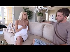 Ex wife extremely lonely and horny - Emma Hix a...