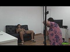 Julia Sato em fotos nua a Milf peluda