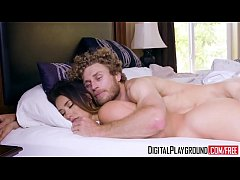 DigitalPlayground - Episode 2 of My Wifes Hot S...