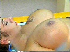 Gina Barreli Full Movie 1995 vintage porn germa...