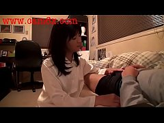 Hot Wifes Mother  Free Hot Mother Porn Video e ...