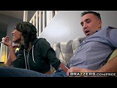 Brazzers - Teens Like It Big - (Janice Griffith...