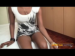 thumb crazy african a  mateur conquers 9 inch cock 9 s 9 inch cock 9 inch cock