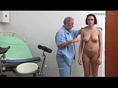 Medicalfetish 7-Anabelle