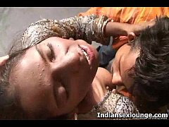 Desi Vijay Fucking  With Neelam