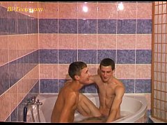 young bisex teens mmf