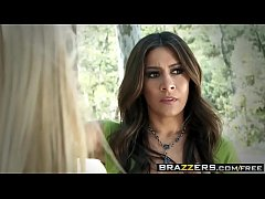 Brazzers - Real Wife Stories - Devon and Jordan...
