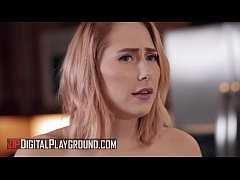 (Carter Cruise, Jenna Sativa) - Affront With A ...