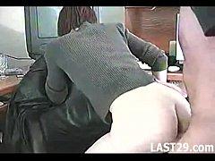 secretary wow