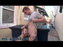 Boy sex gay young small cum Hot public gay blowjob