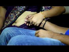 Dewar Drunken & Forced Bhabhi For Romance