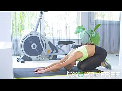 Babes - LET S GET PHYSICAL featuring (Ivana Sug...