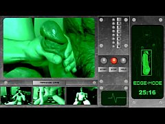 Poppers Machine - Interactive trainer - XTube P...