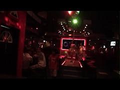 Club 1 Night Bar Subic Olongapo Philippines