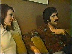 Dirty Susan (1977)