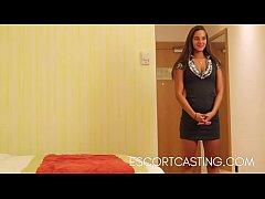 thumb amirah adara se  cret escort hotel casting el  tel casting el casting