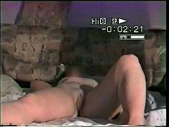 My home sex video.