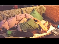 thumb friends fall in  love after romantic and hot s antic and hot s antic and hot se