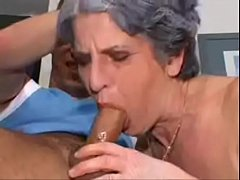 Fucking Horry Granny 5 https:\/\/jav-incezt.blogs...