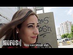 Publick Pickups - (Lucia Nieto) - She Needs Cas...