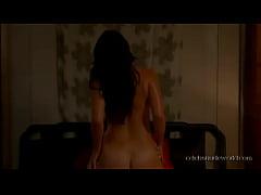 Madison McKinley nude strap-on sex