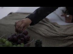Liandra Dahl - Australian Actress Sex Tape - Fr...