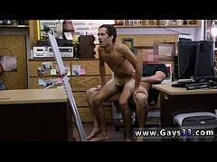 Emo free porn gay sex and regular naked guys ha...