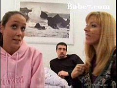 Married Couple a ... - XVIDEOS.COM