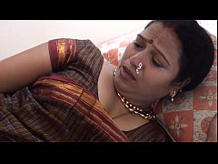 Hot atthe Cool Aliya-Double meaning video.- sex...