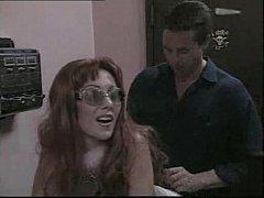 Dalny Marga W Sunglasses Get North Anal Milf Troia