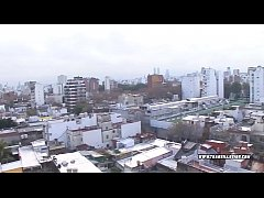 TRANSILLUSION-1041 01 -xvideos HD 720P