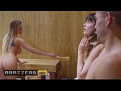 Big Butts Like It Big - (Kenzie Taylor, Xander ...