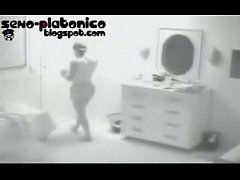 Cachondeo Big Brother BrASIL http:\/\/mixdeseo.bl...